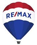 Dominic Brisebois | Courtier immobilier agréé | RE/MAX 2000 INC.